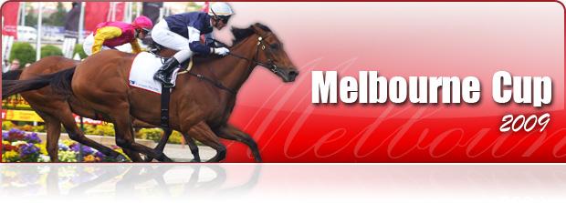 melbourne_cup_top_2009_v2