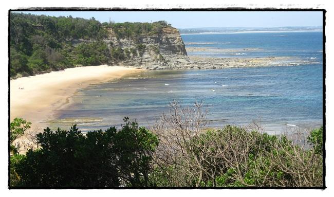 burunong coastal drive