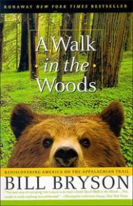 Bill_Bryson_A_Walk_In_The_Woods