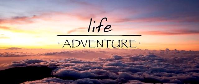 vid u00e9o de voyage  life adventure