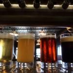 L'Abitibi-Témiscamingue pour l'amateur de bonnes bières