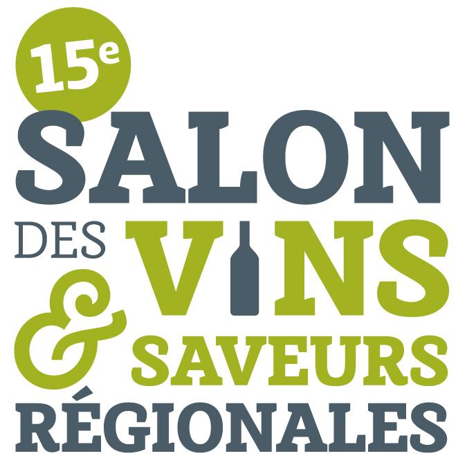 Logo-SVRN-2015