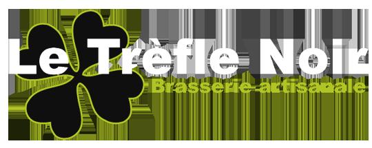 logo_treflenoir_retina_01