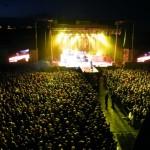 Festivals en Abitibi-Témiscamingue: une offre étonnante