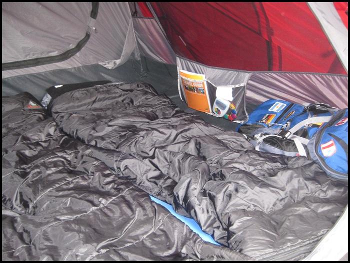 Roadtrip camping en Nouvelle-Zélande