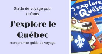 Guide voyage enfant Ulysse