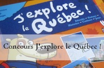 Guides Ulysse concours