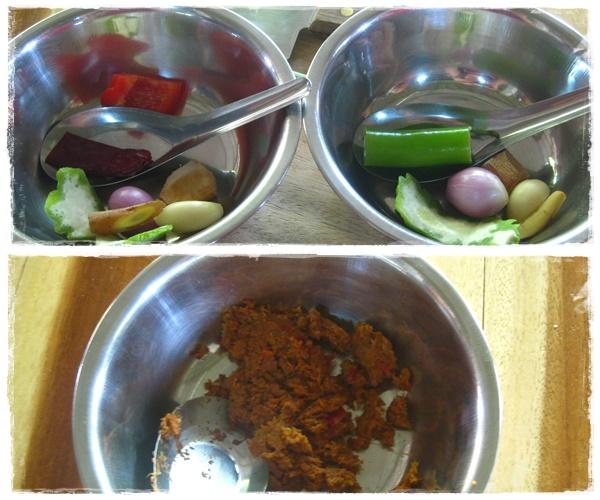 Maison thailande cours de cuisine ventana blog for Grande ecole de cuisine