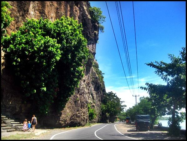 Pura Pulaki, Pemuteran, Bali