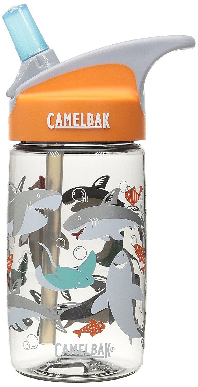 Camelback pour enfant