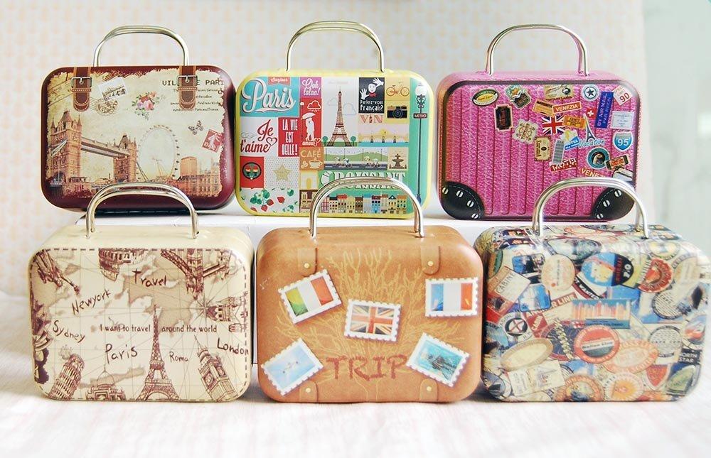valise pour poupée