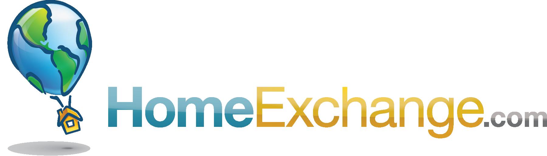 Homeexchange/Trocmaison