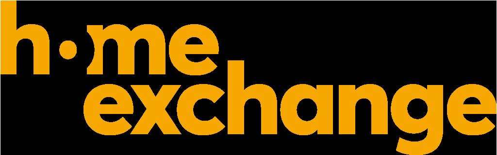 homeexchange nouveau logo
