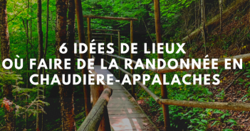 randos_chaudière_appalaches